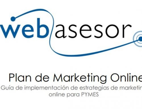 Plan de Marketing Online guía de implementación de estrategias de marketing online para PYMES
