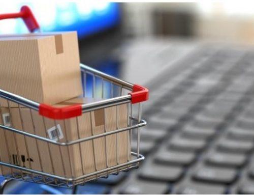 Futuro del ecommerce: Una oportunidad para las empresas